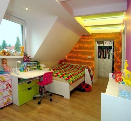 10412514_8_1280x1024_komfortowy-dom-ze-spa-i-ogrodkiem-_rev002