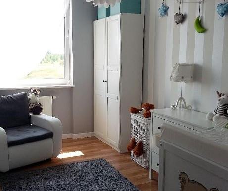 10424542_10_1280x1024_nowoczesne-piekne-mieszkanie-z-pelnym-umeblowaniem-