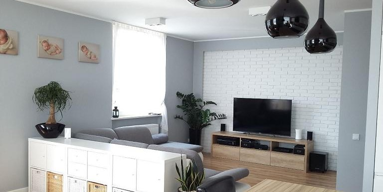 10424542_3_1280x1024_nowoczesne-piekne-mieszkanie-z-pelnym-umeblowaniem-mieszkania