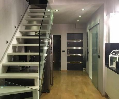 10424968_5_1280x1024_piekne-mieszkanie-w-centrum-sosnowca-slaskie