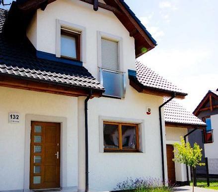 10470428_20_1280x1024_dom-blisko-przyrody-szczecin-osiedle-osowka-