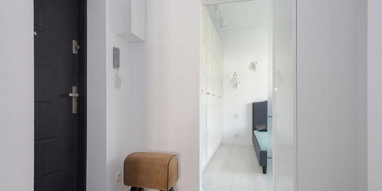 10526338_11_1280x1024_eleganckie-stylowe-mieszkanie-w-srodmiesciu-