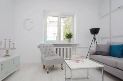 10526338_1_1280x1024_eleganckie-stylowe-mieszkanie-w-srodmiesciu-warszawa