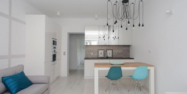 10526338_2_1280x1024_eleganckie-stylowe-mieszkanie-w-srodmiesciu-dodaj-zdjecia