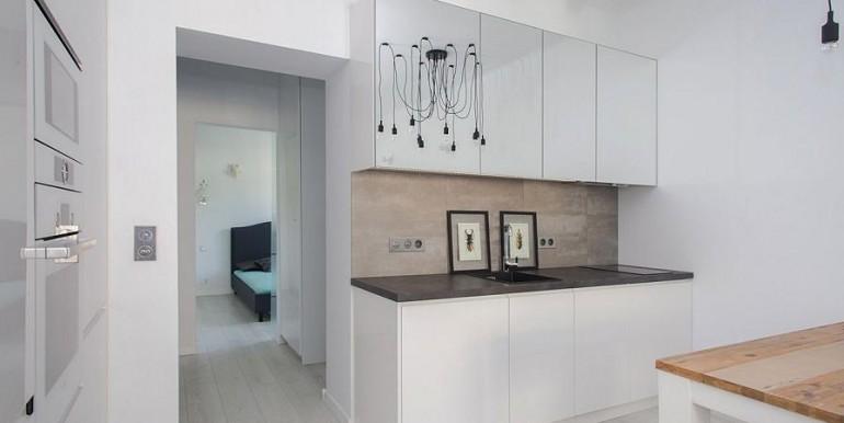 10526338_3_1280x1024_eleganckie-stylowe-mieszkanie-w-srodmiesciu-mieszkania