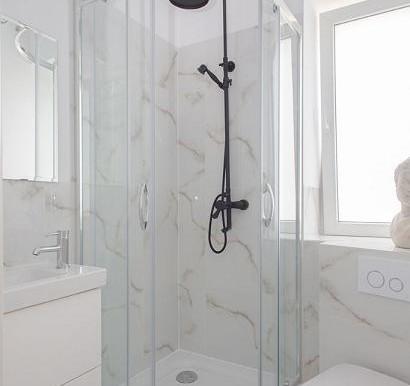 10526338_8_1280x1024_eleganckie-stylowe-mieszkanie-w-srodmiesciu-