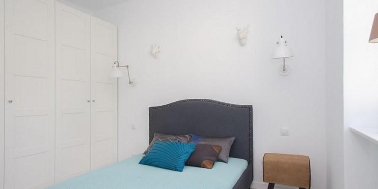 10526338_9_1280x1024_eleganckie-stylowe-mieszkanie-w-srodmiesciu-