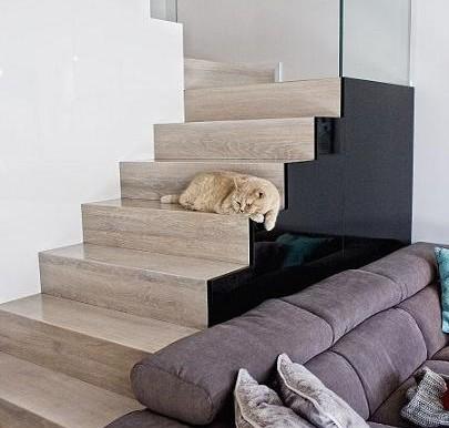 10532690_11_1280x1024_piekny-nowoczesny-apartament-taras-16-m2-garaz-_rev002