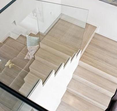 10532690_14_1280x1024_piekny-nowoczesny-apartament-taras-16-m2-garaz-_rev002