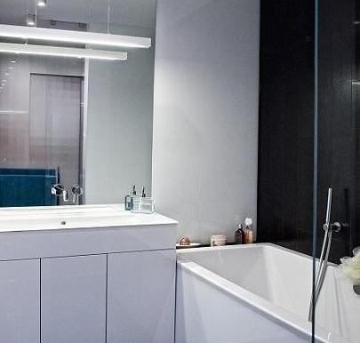 10532690_17_1280x1024_piekny-nowoczesny-apartament-taras-16-m2-garaz-_rev002