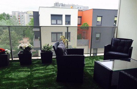 10532690_19_1280x1024_piekny-nowoczesny-apartament-taras-16-m2-garaz-_rev002