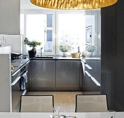 10532690_2_1280x1024_piekny-nowoczesny-apartament-taras-16-m2-garaz-dodaj-zdjecia_rev002