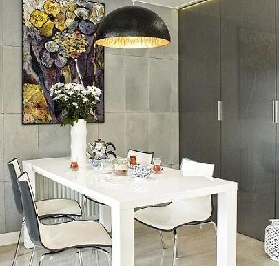 10532690_5_1280x1024_piekny-nowoczesny-apartament-taras-16-m2-garaz-dolnoslaskie_rev002