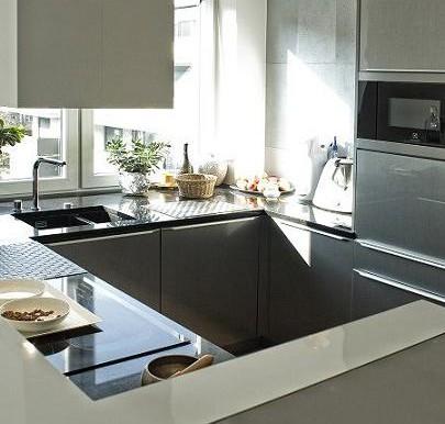 10532690_6_1280x1024_piekny-nowoczesny-apartament-taras-16-m2-garaz-_rev002