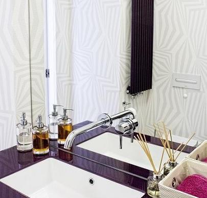 10532690_9_1280x1024_piekny-nowoczesny-apartament-taras-16-m2-garaz-_rev002