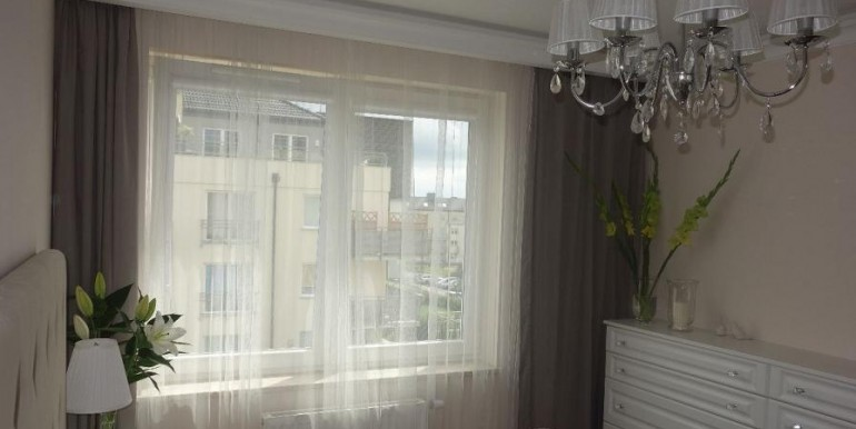 10543934_3_1280x1024_atrakcyjne-3-pokojowe-os-sokolka-zielenisz-mieszkania