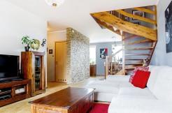 10554734_1_1280x1024_atrakcyjne-mieszkanie-dwupoziomowe-w-poznaniu-poznan_rev001