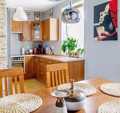 10554734_4_1280x1024_atrakcyjne-mieszkanie-dwupoziomowe-w-poznaniu-sprzedaz_rev001