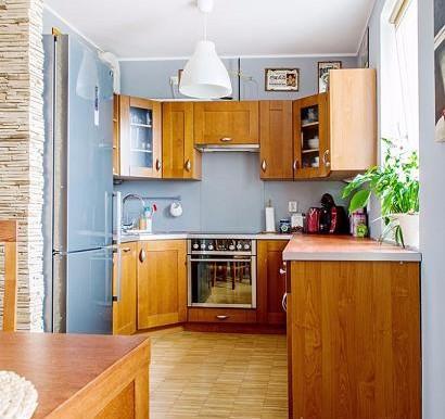 10554734_5_1280x1024_atrakcyjne-mieszkanie-dwupoziomowe-w-poznaniu-wielkopolskie_rev001