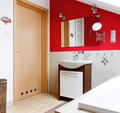 10554734_6_1280x1024_atrakcyjne-mieszkanie-dwupoziomowe-w-poznaniu-_rev001