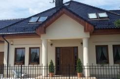10679588_1_1280x1024_dom-wolnostojacy-wroclaw-oltaszyn-wroclaw