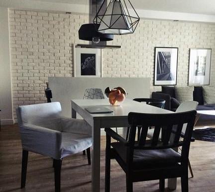 10744498_11_1280x1024_zaprojektowany-apartament-garaz-w-cenie-wyposaz-_rev002
