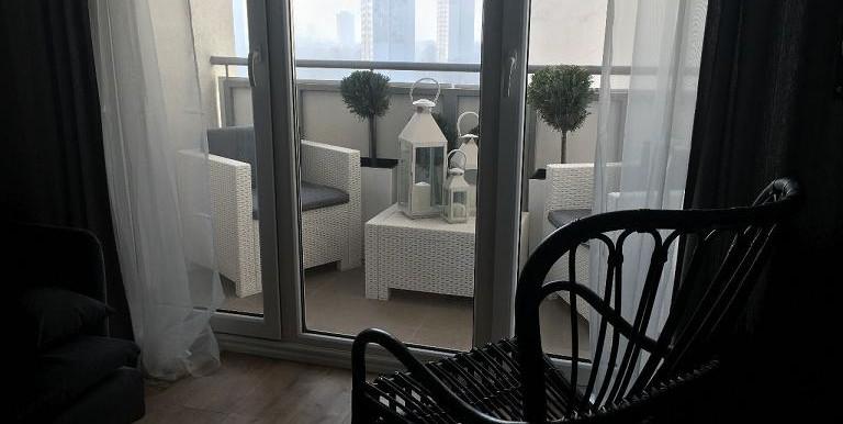 10744498_15_1280x1024_zaprojektowany-apartament-garaz-w-cenie-wyposaz-_rev002