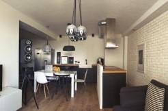 10744498_1_1280x1024_zaprojektowany-apartament-garaz-w-cenie-wyposaz-poznan_rev002