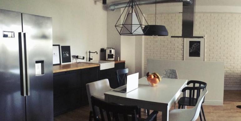 10744498_4_1280x1024_zaprojektowany-apartament-garaz-w-cenie-wyposaz-sprzedaz_rev002