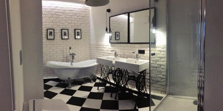 10744498_7_1280x1024_zaprojektowany-apartament-garaz-w-cenie-wyposaz-_rev002