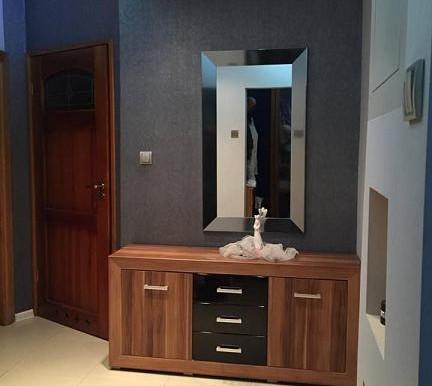 7919695_1_1280x1024_mieszkanie-64m2-wysoki-standard-duza-kuchnia-kartuski