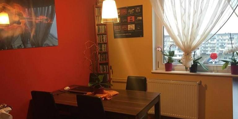 7919695_2_1280x1024_mieszkanie-64m2-wysoki-standard-duza-kuchnia-dodaj-zdjecia