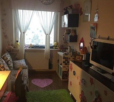 7919695_4_1280x1024_mieszkanie-64m2-wysoki-standard-duza-kuchnia-sprzedaz