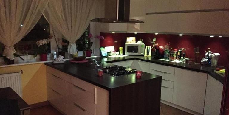 7919695_6_1280x1024_mieszkanie-64m2-wysoki-standard-duza-kuchnia-