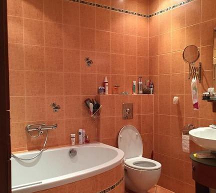 7919695_7_1280x1024_mieszkanie-64m2-wysoki-standard-duza-kuchnia-