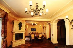 8981815_1_1280x1024_luksusowa-rezydencja-tarnowskie-gory-600m2-tarnogorski_rev001