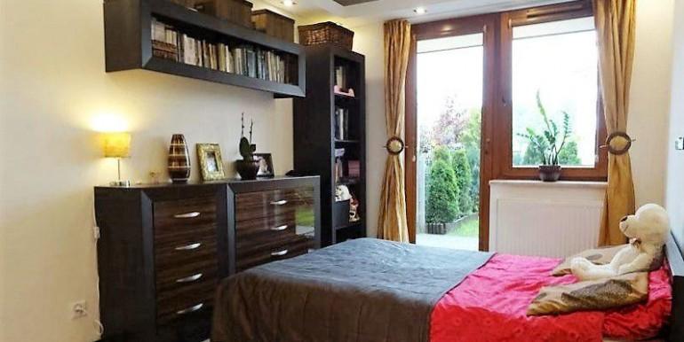 9726998_14_1280x1024_fort-forest-3-pok-mieszkanie-667m2-okazja-_rev001