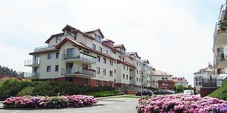 9726998_15_1280x1024_fort-forest-3-pok-mieszkanie-667m2-okazja-_rev001