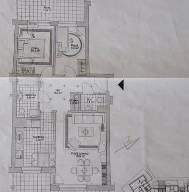 9726998_16_1280x1024_fort-forest-3-pok-mieszkanie-667m2-okazja-_rev001
