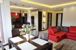 9726998_8_1280x1024_fort-forest-3-pok-mieszkanie-667m2-okazja-_rev001
