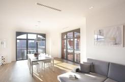9993016_2_1280x1024_luksusowy-apartament-z-dostepem-do-spa-i-concierge-dodaj-zdjecia_rev005
