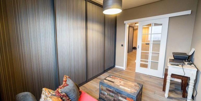 1011585_11_1280x1024_stylowy-apartament-w-centrum-wroclawia-