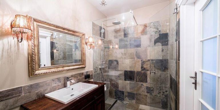 1011585_6_1280x1024_stylowy-apartament-w-centrum-wroclawia-