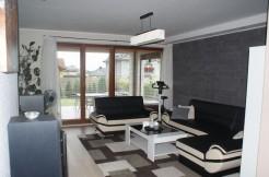 10398396_4_1280x1024_mieszkanie-97m2-ogrod-garaz-wysoki-standard-sprzedaz