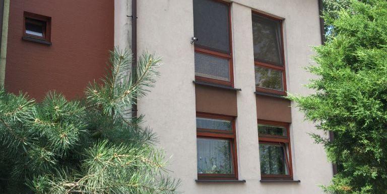 10485488_10_1280x1024_apartament-dwupoziomowy-strzeszyn-poznan-