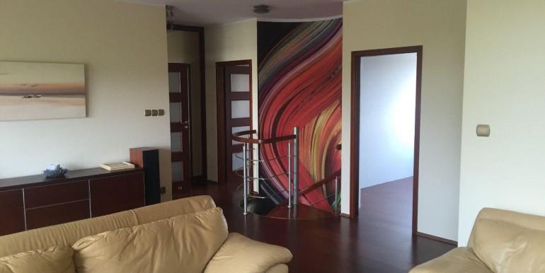 10485488_3_1280x1024_apartament-dwupoziomowy-strzeszyn-poznan-mieszkania