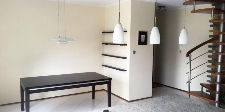 10485488_9_1280x1024_apartament-dwupoziomowy-strzeszyn-poznan-