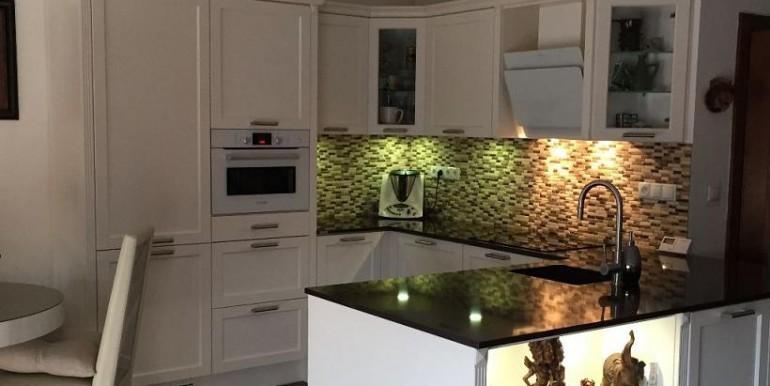 10645020_16_1280x1024_luksusowy-apartament-z-sauna-_rev027