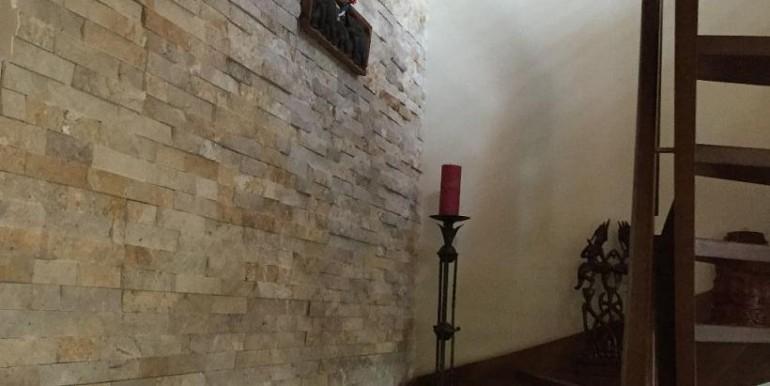 10645020_4_1280x1024_luksusowy-apartament-z-sauna-sprzedaz_rev027