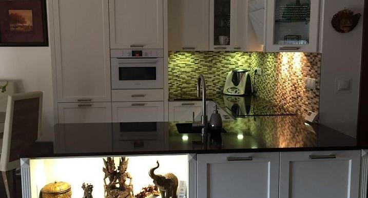 10645020_7_1280x1024_luksusowy-apartament-z-sauna-_rev027